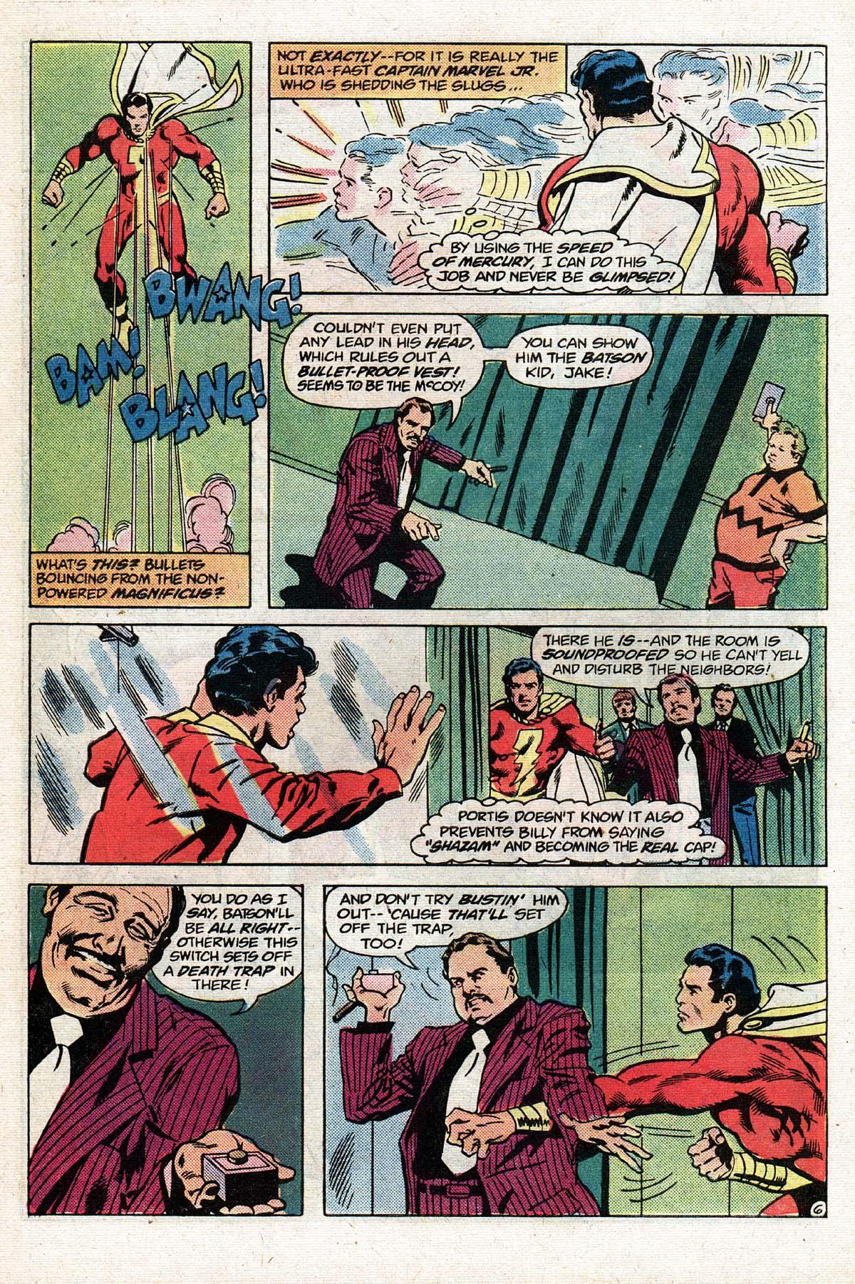 Read online World's Finest Comics comic -  Issue #275 - 46