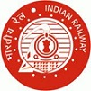 Railway Recruitment 2013 Group D 2715 Posts:Last Date 2 Sep 2013
