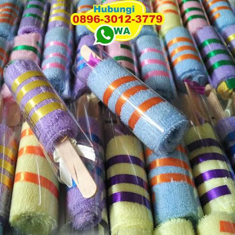 distributor towel unik eceran 50432