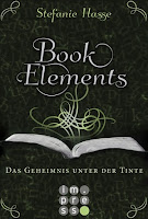 BookElements3