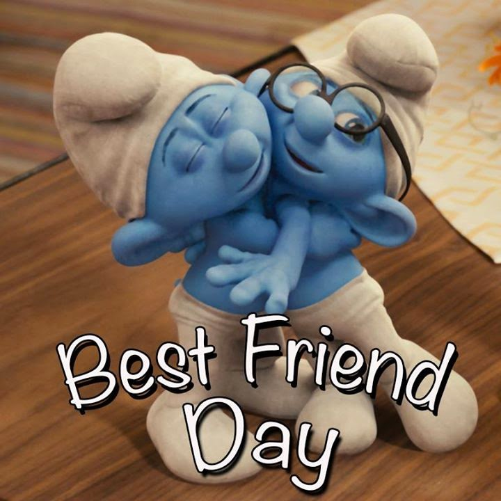Most Beautiful Pictures Of Friendship Day | www.pixshark.com - Images Galleries With A Bite!