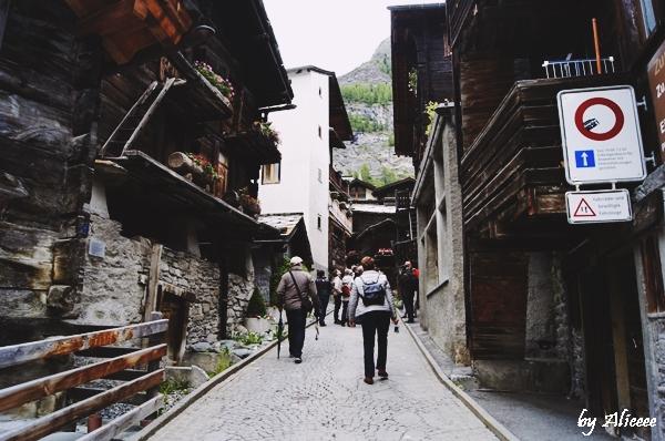 centrul-istoric-zermatt-elvetia (1)