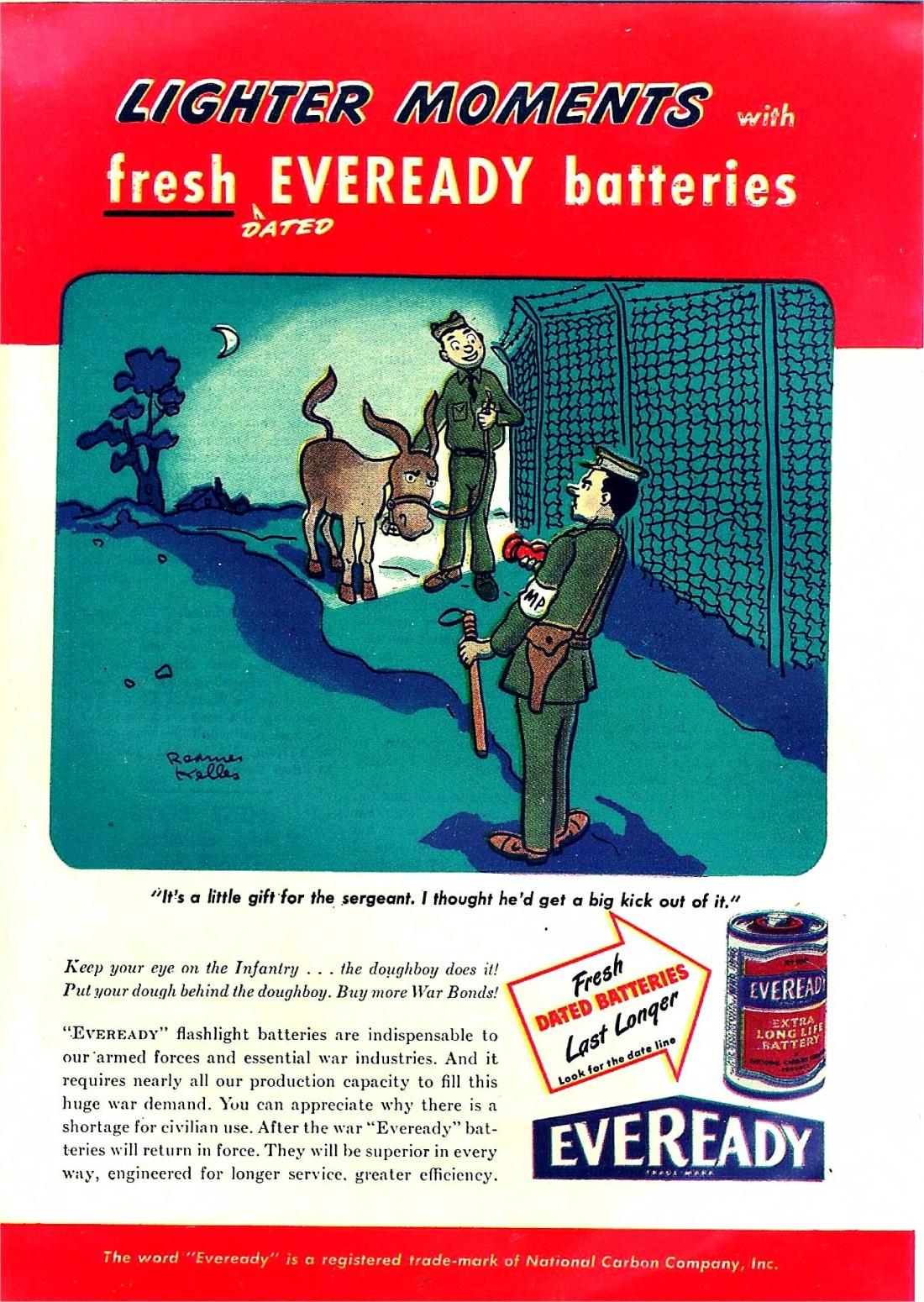 Read online Detective Comics (1937) comic -  Issue #103 - 52