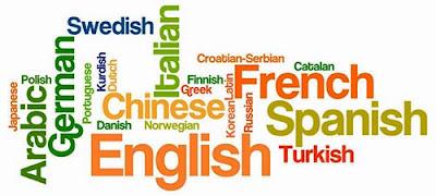 yabancı dil öğrenme teknikleri