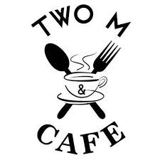 Two M Cafe