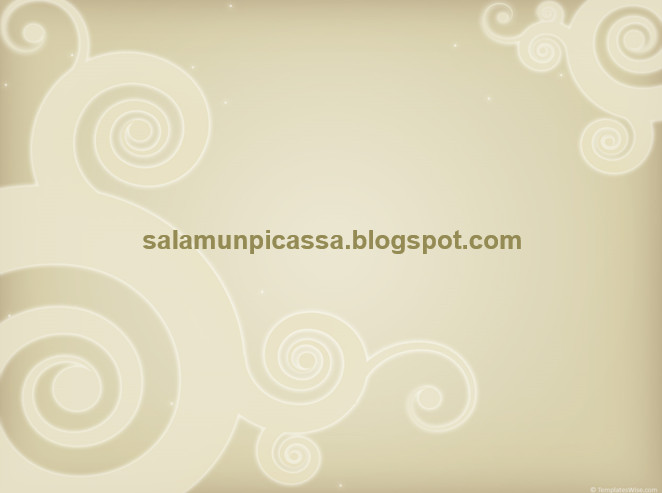 Unduh 530 Background Ppt Bahasa Indonesia Paling Keren