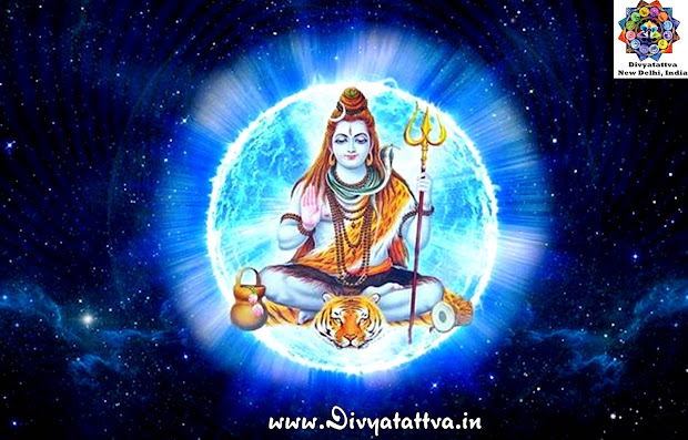 Shiva Parvati Story Gif - Year of Clean Water