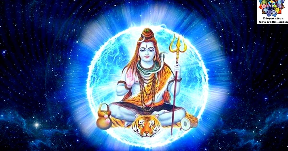 Divyatattva Astrology Free Horoscopes Psychic Tarot Yoga Tantra Occult Images Videos Lord Shiva Parvati Wallpapers Shivalinga Backgrounds Hindu Gods Goddess Shiva Images Shiv Photos Hd Wallpaper Free Download