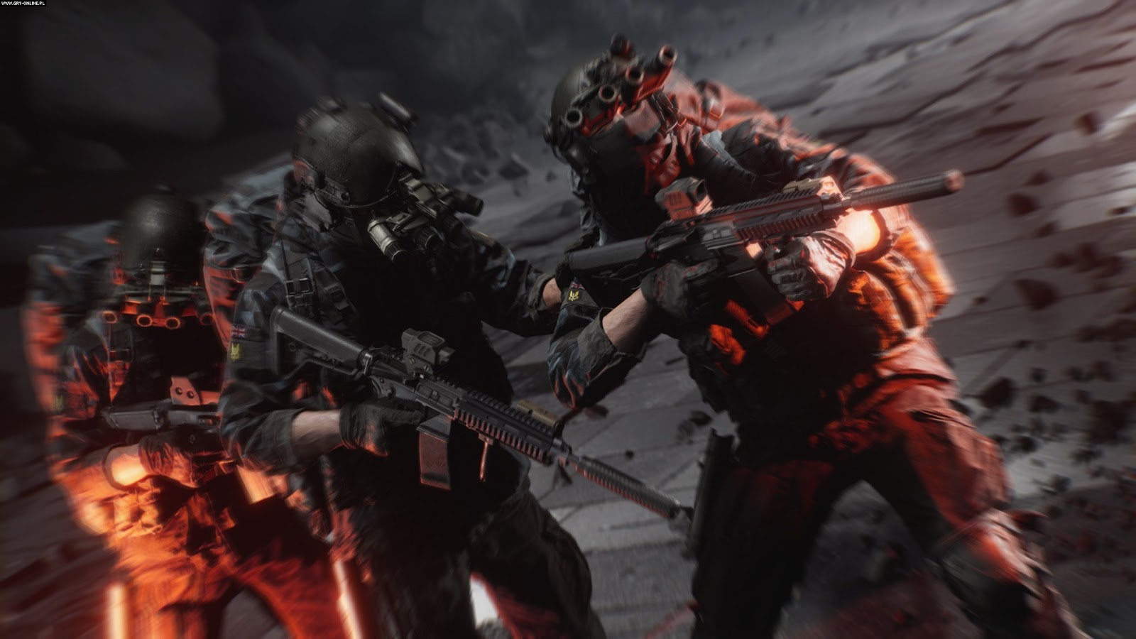 Call of Duty: Black Ops 1 PC Game - Free Download Full Version