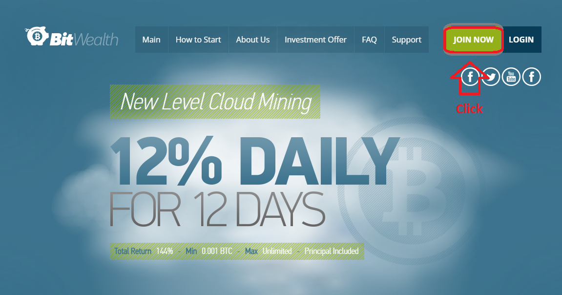mine cryptocurrency with google cloud