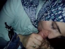 جزائرية محجبة تمص زبر حبيبها سكس جزائري