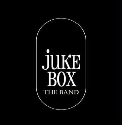 Οι Jukebox Live σήμερα στο Social