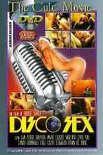 Disco Sex (1978)