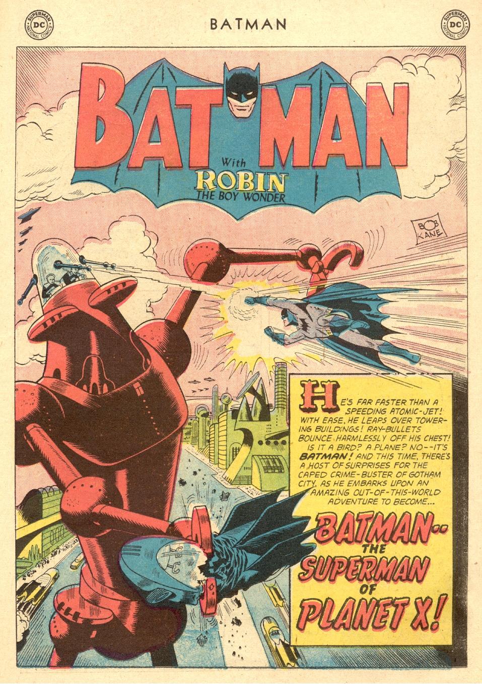 Read online Batman: The Black Casebook comic -  Issue # TPB - 88