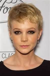 blond hair styles 1690 style avenue pixie cuts in town 1690 | hbk
