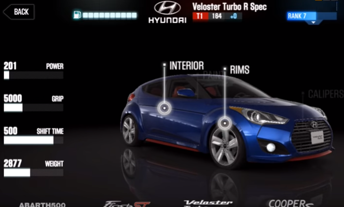 Armoured Vehicles Latin America ⁓ These Csr2 Best Cars