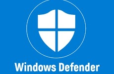 Menguji Windows Defender Sebagai Antivirus Default Windows 10