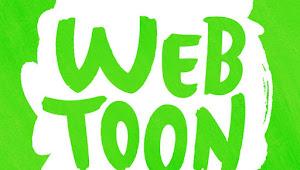 Tips Bertahan Menjadi Komikus Webtoon