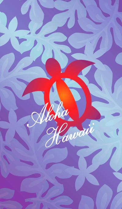 Aroha Island 20