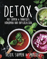 https://www.amazon.de/Detox-Suppen-Smoothies-abnehmen-entschlacken-ebook/dp/B01MYAX5RJ/ref=sr_1_1?s=digital-text&ie=UTF8&qid=1515952330&sr=1-1&keywords=detox