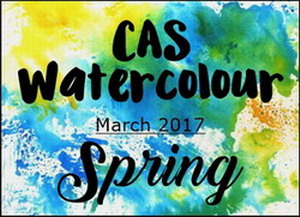 http://caswatercolour.blogspot.com/2017/03/cas-watercolour-march-challenge.html