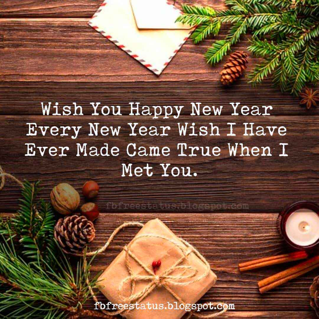 Advance Happy New Year 2018 Images Quotes Wallpapers Greetings.