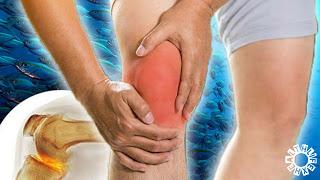 गठिया बाई का बेस्ट अचूक इलाज | rheumatoid arthritis in hindi.