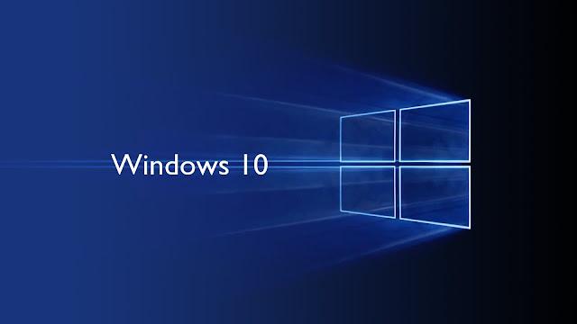 مايكروسوفت تذكر المستخدمين بأن نظام ويندوز 10 سيصبح مدفوعا ! و تكشف عن التكلفة