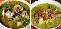 Recipes to Make Simple Gentong Empal