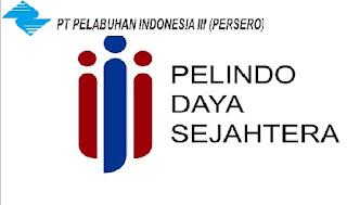 Lowongan Kerja SMA D3 S1 PT Pelindo Daya Sejahtera Tahun 2019