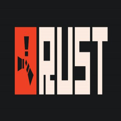 rust download free pc cracked