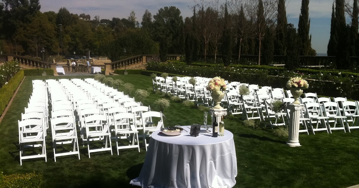 Chair Rentals Long Beach Ca Barber Chairs For Sale Used Star Event Productions: Party Table Tent Lighting Draping Dance Floor Chiavari ...