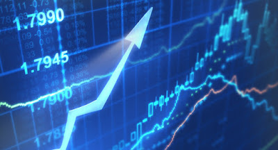 Image result for cara main saham dengan betul