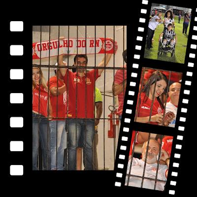 https://euestivelavmp.blogspot.com/p/campeonato-potiguar.html