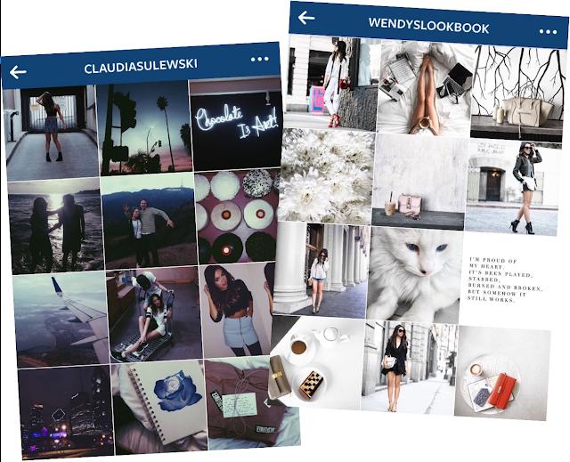 É muito importante saber organizar o feed do instagram por cores, filtros, paisagens, maquiagens, ordem cronológica e muito mais. Mas você pode escolher uma dessas coisas para poder seguir um padrão e deixar o seu instagram mais apresentável para ganhar seguidores e muitas curtidas. Hoje em dia tem muitos aplicativos que ajudam você a deixar o seu feed incrível e maravilhoso. Dessa forma além de seguidores e curtidas, você pode tornar o Instagram a sua profissão e até a sua principal renda, pois hoje em dia trabalhar com instagram é uma profissão que está em alta e muitas empresas procuram por pessoas que tem seguidores e curtidas para poder fazer as publicidades e ganhar dinheiro, claro.