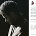 Alvo de críticas da imprensa internacional, Neymar dispara: 'Abaixar a cabeça só para orar