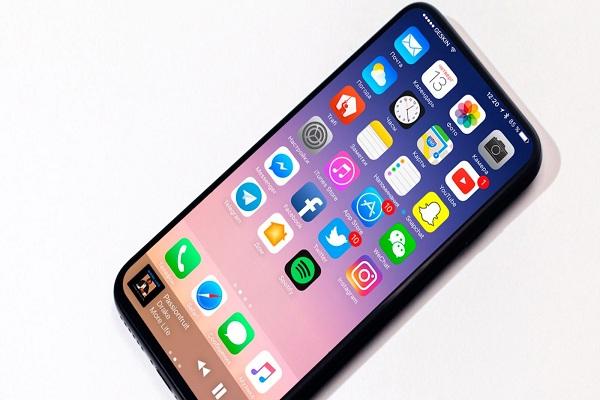 iphone-8-chinh-hang