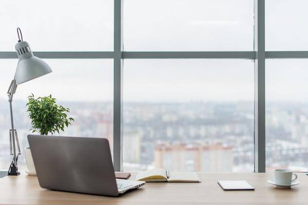 Claves para el Éxito de tu Negocio Online