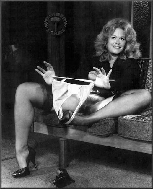 Elizabeth montgomery nude pictures-2088