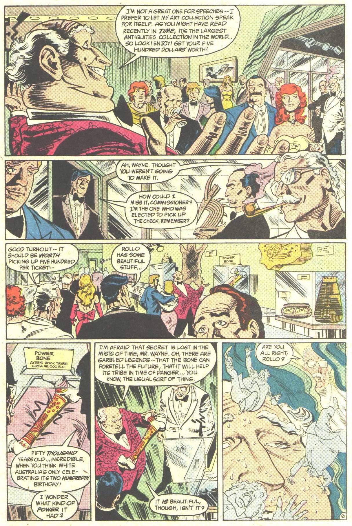 Detective Comics (1937) 591 Page 9
