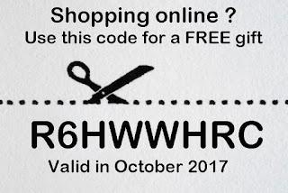 https://www2.stampinup.com/ecweb/itemlist.aspx?categoryid=500070&dbwsdemoid=5001803
