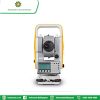 TOTAL STATION CYGNUS KS-102P