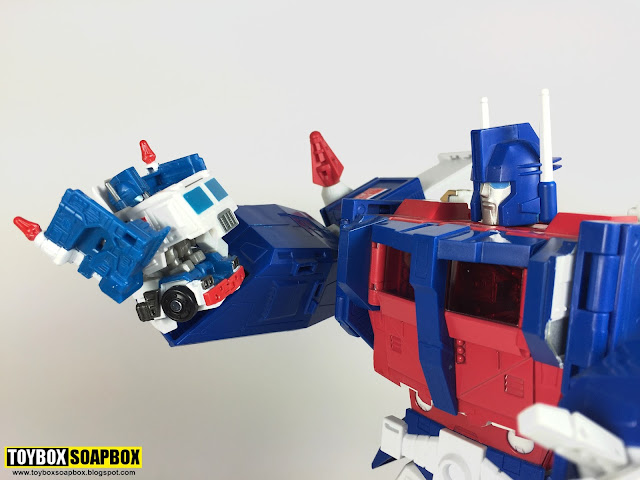 qtf05 ultra magnus and masterpiece ultra magnus
