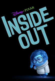 Download Inside Out Full Movie