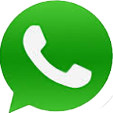 whatsapp play media bandung
