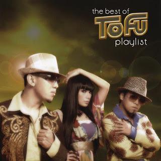 TOFU - The Best of TOFU on iTunes