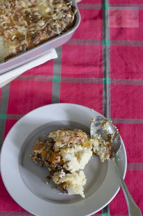 receta-sheppards-pie4