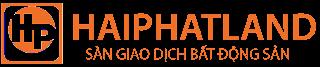 logo HPL