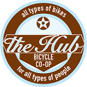 http://www.thehubbikecoop.org/