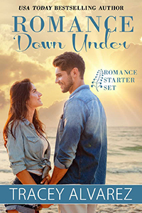 https://www.amazon.com/Romance-Down-Under-Zealand-Starter-ebook/dp/B01MCUVSWL